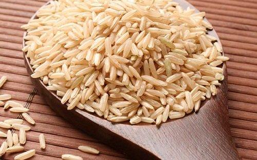arroz-integral-alimentación-gym
