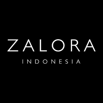Alamat Kantor Zalora Indonesia