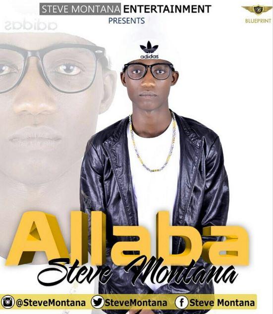 Audio steve montana allaba mp3 download mpyakali audio steve montana allaba mp3 download malvernweather Choice Image