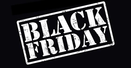 6cddb30c43 Biigthais  As 6 melhores lojas online para comprar na Black Friday