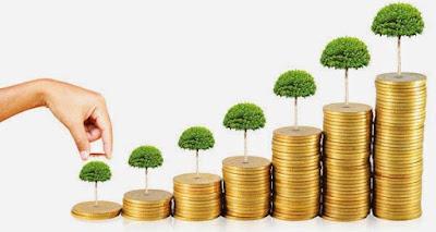 Quản lý tài chính phù hợp