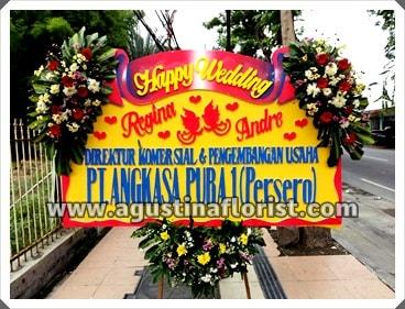 toko-bunga-mojokerto-jual-kirim-bunga-papan-pernikahan
