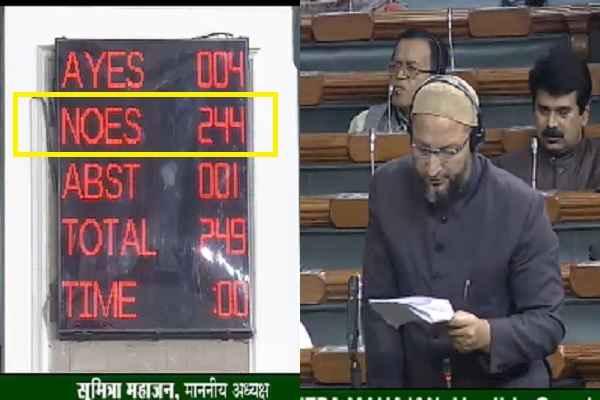 modi-sarkar-triple-talaq-bill-passed-in-loksabha-muslim-women-happy