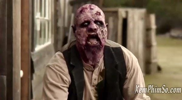 Cao Bồi Và Zombie heyphim cowboys1