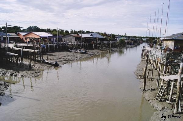 Crab-Island-Malaezia-locuri