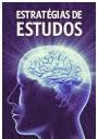 Aprendizagem e Estratégias de Estudos para Concursos Públicos