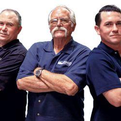 Best AC Repair Company San Diego CA