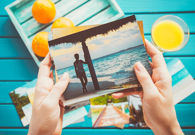 Use stock photos legally without crediting the photographer