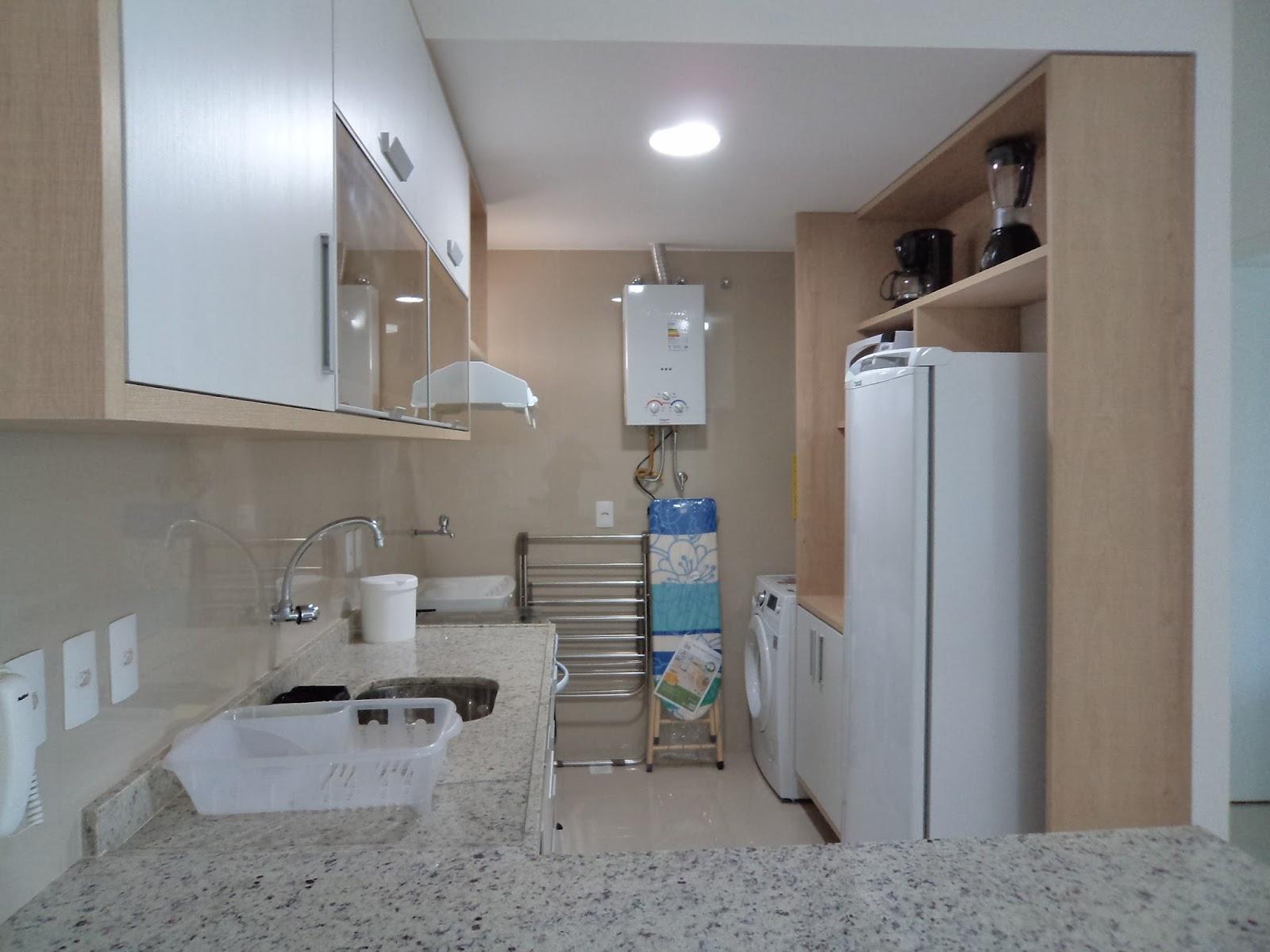 Aluguel por temporada em Fortaleza: APARTAMENTO NA PRAIA DO FUTURO  #476C84 1600x1200 Banheiro Container Fortaleza