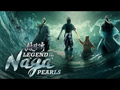 Legend of the Naga Pearls (2017) Hindi Dubbed Full Movie Download | Filmywap | Filmywap Tube 3