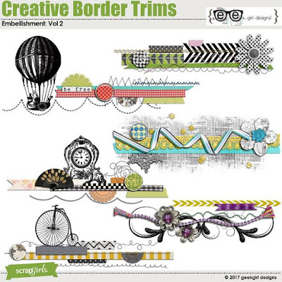 http://store.scrapgirls.com/Creative-Border-Trims-Vol-2.html