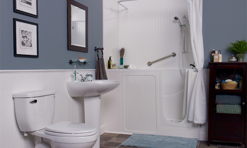 walk in tub manufacturers. After Calling 3 Out Of The 4 Most Recognizable Walk In Bathtub Companies  I Realized That There Was A Trend Everyone Wanted To Send Consultant Premier Care Bathing Walk Bathtub Prices