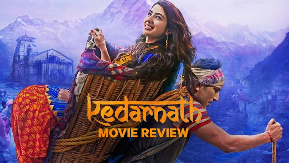 Kedarnath Movie 2018 Full Hd Download Filmywap Moviesshitss