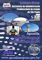 concurso sapsp sao paulo 2016