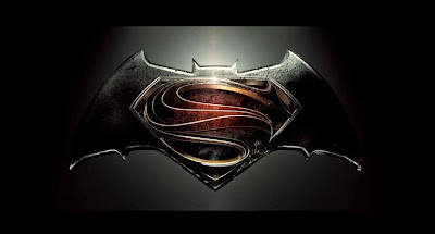 Batman and Superman finally released the first trailer for the highly anticipated film work came together
