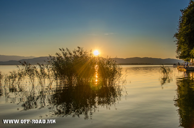 Dojran Lake Macedonia%2B%252821%2529 - Dojran and Dojran Lake Photo Gallery