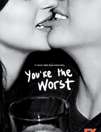 You're the Worst 1 | Bmovies