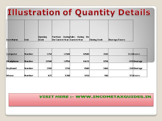 Itr return 5,income tax return form 5,income tax return online form5,how to fill up itr return online,
