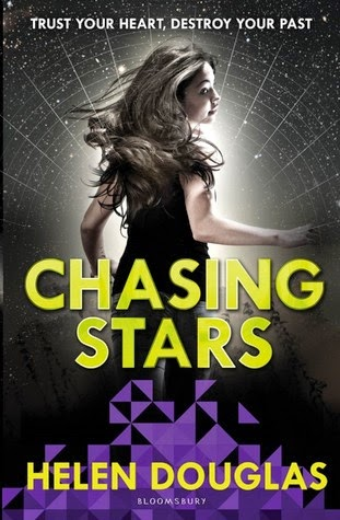 http://jesswatkinsauthor.blogspot.co.uk/2014/06/review-chasing-stars-after-eden-2-by.html