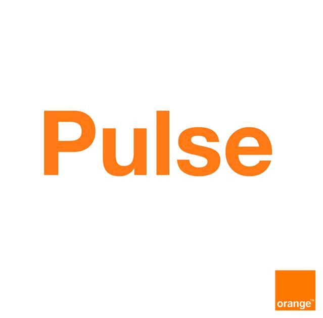All About Orange Pulse Bundles