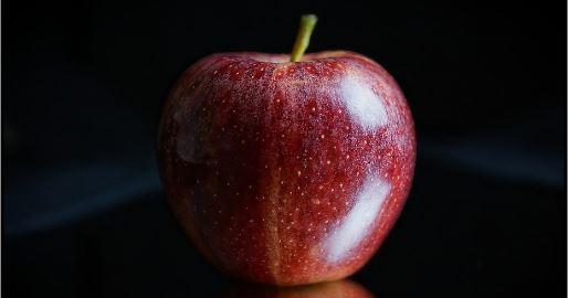 Amazing benefits of apple in hindi | सेब के फायदे और सेब खाने का सही समय | green apple benefits