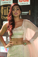 Prajna in Cream Choli transparent Saree Amazing Spicy Pics ~  Exclusive 037.JPG