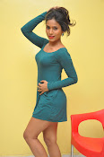 prashanthi new sizzling pics-thumbnail-24