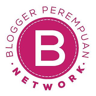 Serius, Nggak Rugi Join Blogger Perempuan Network!