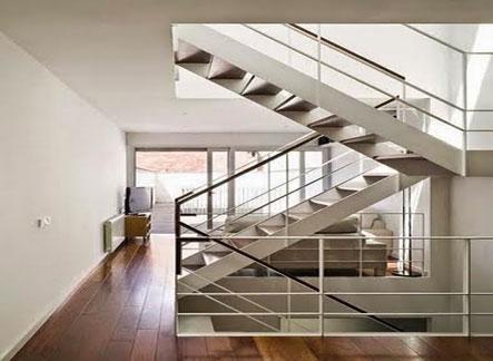 domestic model unique minimalist small home designs 2016