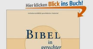 neue genfer bibel online