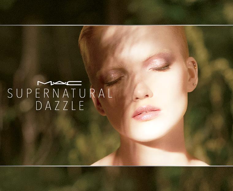 mac-supernatural-dazzle-makeup