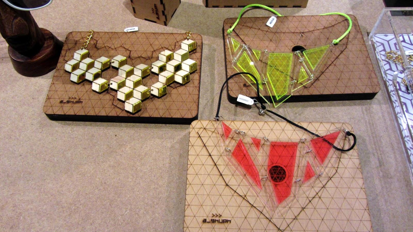 a_ghuph studios jewelry Desert Designs Khobar Saudi Arabia blog