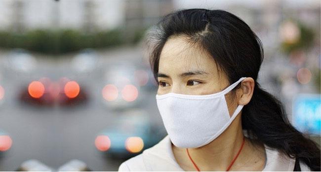 Tutorial Sehat Menghindari Bahan Kimia Yang Menyebabkan Kanker