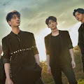Lirik Lagu DAY6 - Time of Our Life dan Artinya