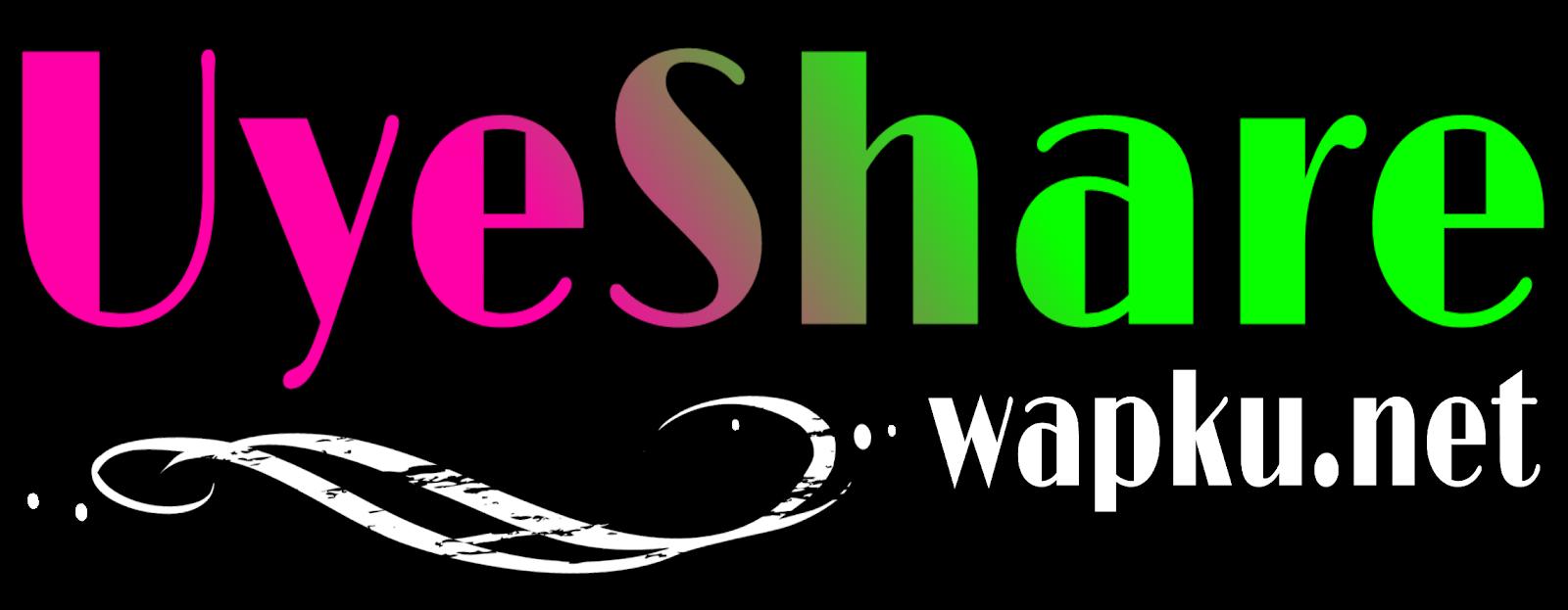 UyeShare