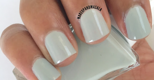 Essie Bridal Gel Couture Collection