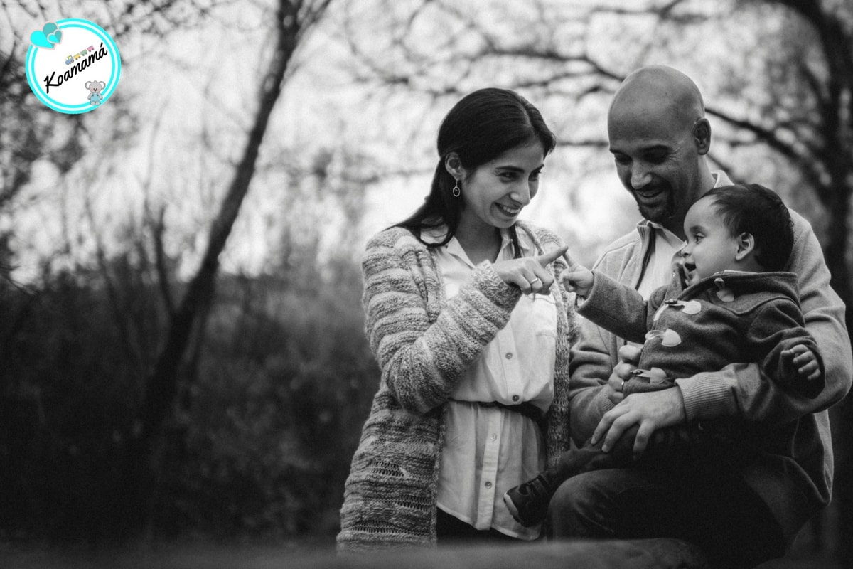 HN FOTOGRAFO INFANTIL Y DE BODAS MADRID