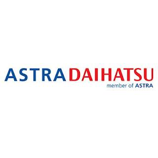 LOWONGAN KERJA (LOKER) MAKASSAR PT. ASTRA INTERNATIONAL,TBK - DAIHATSU SALES OPERATION MARET 2019