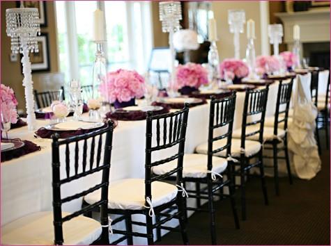 Wedding Shower Table Decorations Living Room Interior Designs