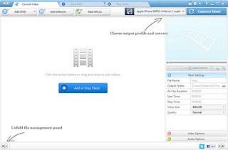 Any DVD Converter Professional 6.2.4 Full Keygen