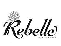 http://www.rebelleeditions.co/