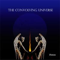 http://www.diatonis.com/p/the-convolving-universe.html