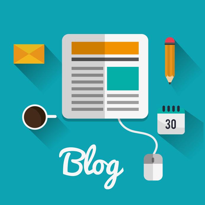 3 Module Blog Gratis Terbaik untuk Opencart
