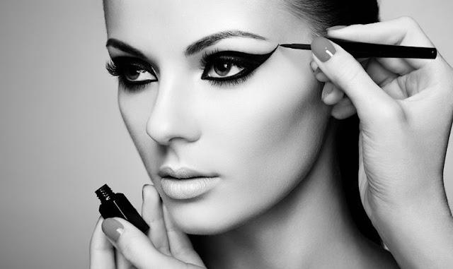 Έχετε ευαίσθητα μάτια; Τρεις συμβουλές για μακιγιάζ που… σώζουν!