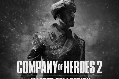 Company of Heroes 2 Master Collection  Full Version Gratis Repack FitGirl