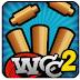 World Cricket Championship 2 v2.7.9 Mod