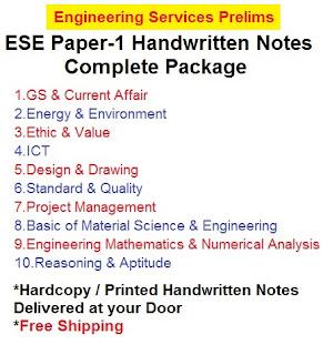 ese-paper-1-handwritten-notes