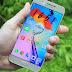 Samsung Galaxy A8 Özellikleri Yayınlandı