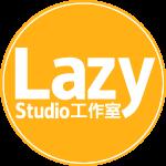 http://lazy.hkbf.org/