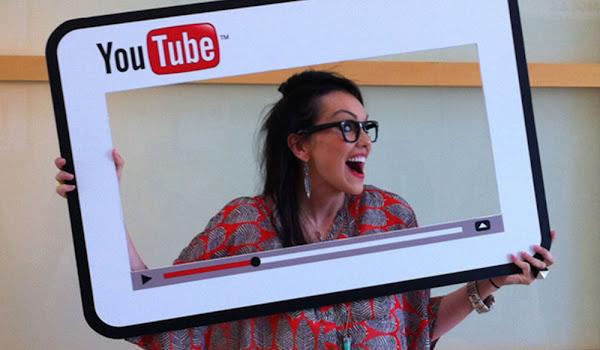 Youtube'a 8K Video Desteği Geldi